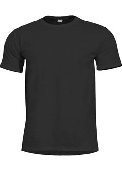 Koszulka Pentagon U.S. T-shirt, Black (T1004-01-01) Pentagon promocyjna cena TactGear.EU - kod rabatowy