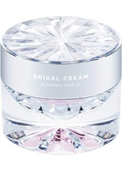 MISSHA Time Revolution Bridal Cream Blooming Tone Up 50ml Missha larose - kod rabatowy