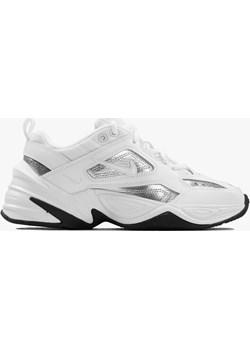 Buty sportowe damskie Nike M2K Tekno (CJ9583-100) Nike  Sneaker Peeker - kod rabatowy