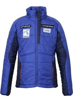 Kurtka Phenix Norway Alpine Team Insulation Jacket - 2018/19 Phenix  okazja KRAKÓW SPORT  - kod rabatowy