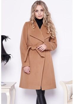 Płaszcz Melody Ella Boutique Ella Boutique - kod rabatowy