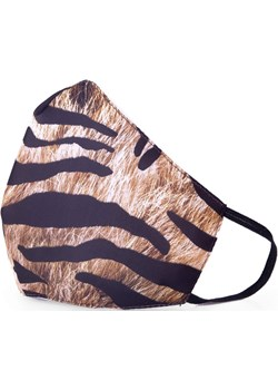 Maseczka ochronna Tygrys QART Elegance Qart LUX4U.PL - kod rabatowy