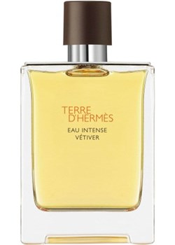 Hermes Terre d Hermes Eau Intense Vetiver 100ml edp TESTER Faldo - kod rabatowy