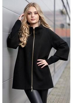 Płaszcz Mary Ella Boutique Ella Boutique - kod rabatowy