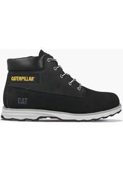 Buty Caterpillar Founder CK264150 Caterpillar sneakerstudio.pl - kod rabatowy