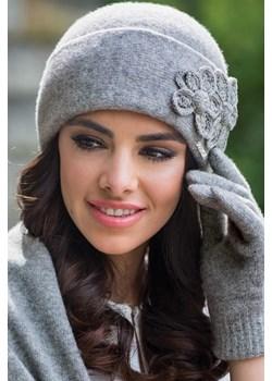 Kamea Woman's Hat K.17.019.05 Kamea Factcool - kod rabatowy