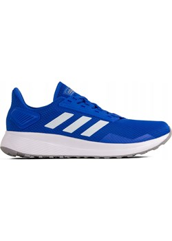 Buty męskie adidas Duramo 9 EG8664  adidas SMA Adidas - kod rabatowy