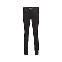 ac30a311 Spodnie damskie New Yorker - NewYorker