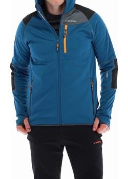 Bluza Męska Viking Alpine Man 15 Niebieski Viking  promocja evertrek  - kod rabatowy