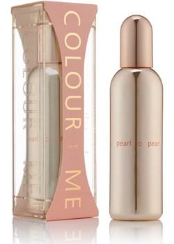Colour Me Pearl EDP Woda perfumowana dla kobiet 100ml Milton-lloyd Brexiter - kod rabatowy