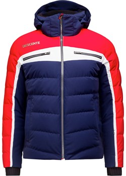 Kurtka narciarska DESCENTE DEON Descente promocja S'portofino - kod rabatowy