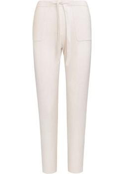 Spodnie ALLUDE Allude S'portofino wyprzedaż - kod rabatowy
