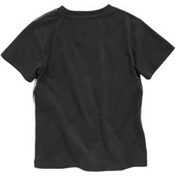 T-shirt chłopięce Cellbes