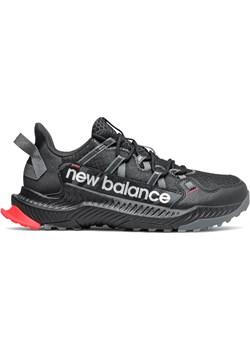 New Balance Shando - MTSHARK New Balance  New Balance Poland - kod rabatowy