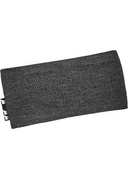 Czapka Ortovox Wonderwool Headband black sheep Ortovox Snowboard Zezula okazyjna cena - kod rabatowy