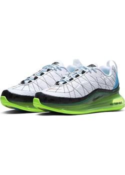 Buty Nike MX-720-818 CT1266-101 Kolorowe 42 Nike an-sport - kod rabatowy
