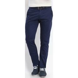 Spodnie męskie Top Secret