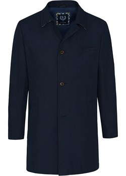 Klasyczny płaszcz męski krótki Orwel 2 Luxor 27154 Lavard okazja Lavard - kod rabatowy
