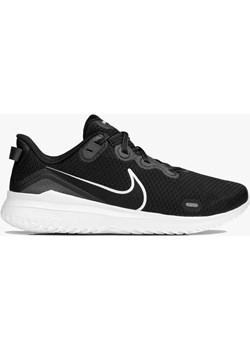 Buty sportowe męskie Nike Rene Ride (CD0311-001) Nike okazja Sneaker Peeker - kod rabatowy