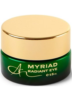 Myriad Radiant Eye Ambasz Ambasz - kod rabatowy
