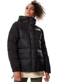 The North Face W HIMALAYAN (NF0A4R2WJK3) The North Face Worldbox - kod rabatowy