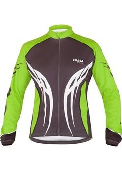 Bluza kolarska Claws M Promocja Forza Sport - kod rabatowy