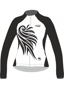 Bluza kolarska Fenice L Promocja Forza Sport - kod rabatowy
