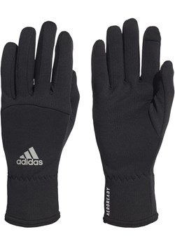 ADIDAS AEROREADY GLOVES > GE2004 Fabryka OUTLET - kod rabatowy