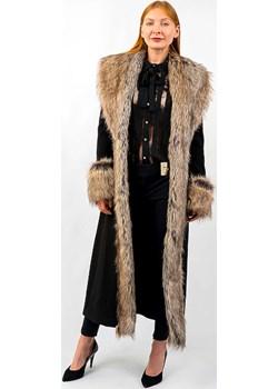 Płaszcz Babylon Glamwear - kod rabatowy