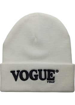 Czapka VOGUE Vogue fagobutik.pl - kod rabatowy