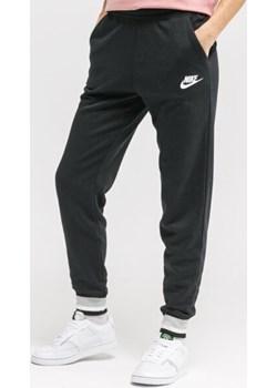 NIKE SPODNIE NSHRTG PANT FLC Nike promocyjna cena galeriamarek.pl - kod rabatowy