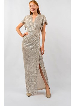 Sukienka Glamwear - kod rabatowy