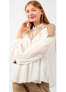 Koszula Babylon Glamwear - kod rabatowy