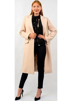 Płaszcz Cristina Effe Cristina Effe Glamwear - kod rabatowy
