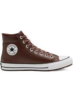 Chuck Taylor All Star Leather Hiker Boot Converse Converse  - kod rabatowy