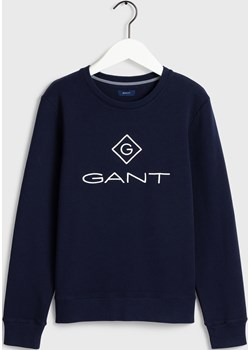 GANT Bluza Damska Gant wyprzedaż Gant Polska - kod rabatowy