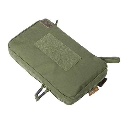 Pokrowiec Helikon Mini Service Pocket - Olive Green (MO-MSP-CD-02) H Military.pl