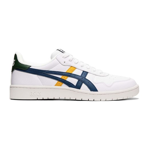 Asics Japan Mens Trainers 45 Factcool