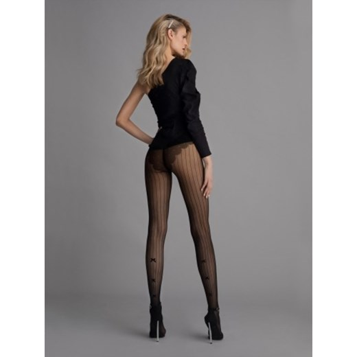 Fiore Woman's Tights Adriana  30 Den Fiore UK 3 Factcool