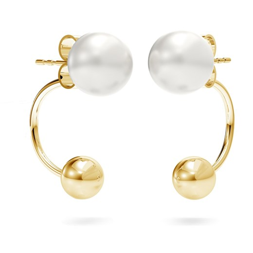 Giorre Woman's Earrings 34418 Giorre One size Factcool