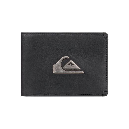 Men's wallet QUIKSILVER NEW MISS DOLLAR Quiksilver One size Factcool