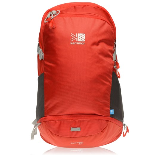 Karrimor Dorango 35 plus 5 Backpack Karrimor One size Factcool