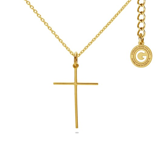 Giorre Woman's Necklace 32465 Giorre One size Factcool