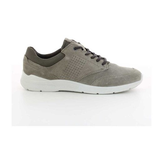 Sneakers IRVING Z21 Ecco 40 showroom.pl