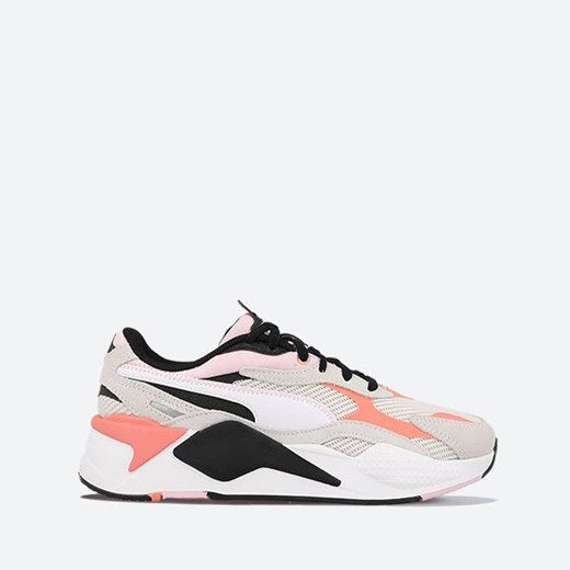Buty damskie sneakersy Puma RS-X3 Twill AirMesh Jr 368845 03 Puma 38 SneakerStudio.pl
