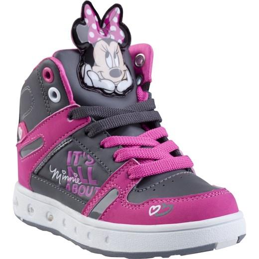 ccc buty dziecięce adidas dla dziewczyn