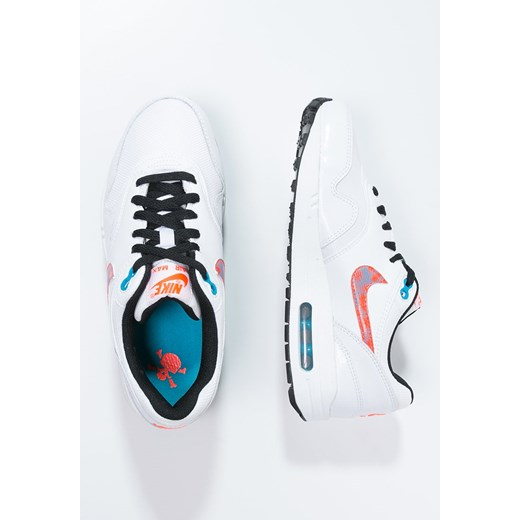 Nike Sportswear Air Max 1 Football Shine Through Tenisówki i