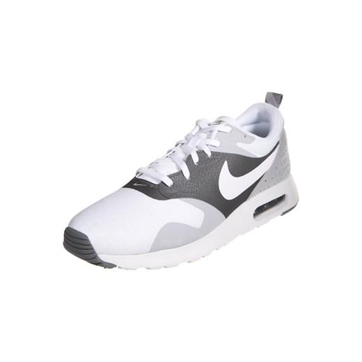 Nike Sportswear AIR MAX TAVAS Tenisówki i Trampki cool grey