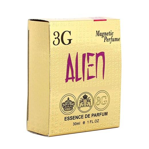 Perfumy właściwe odp. Alien Thierry Mugler 30ml esencjaperfum pl zolty damskie
