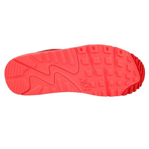 BUTY DAMSKIE NIKE WMNS AIR MAX 90 325213 610 sneakerstudio pl czerwony modne